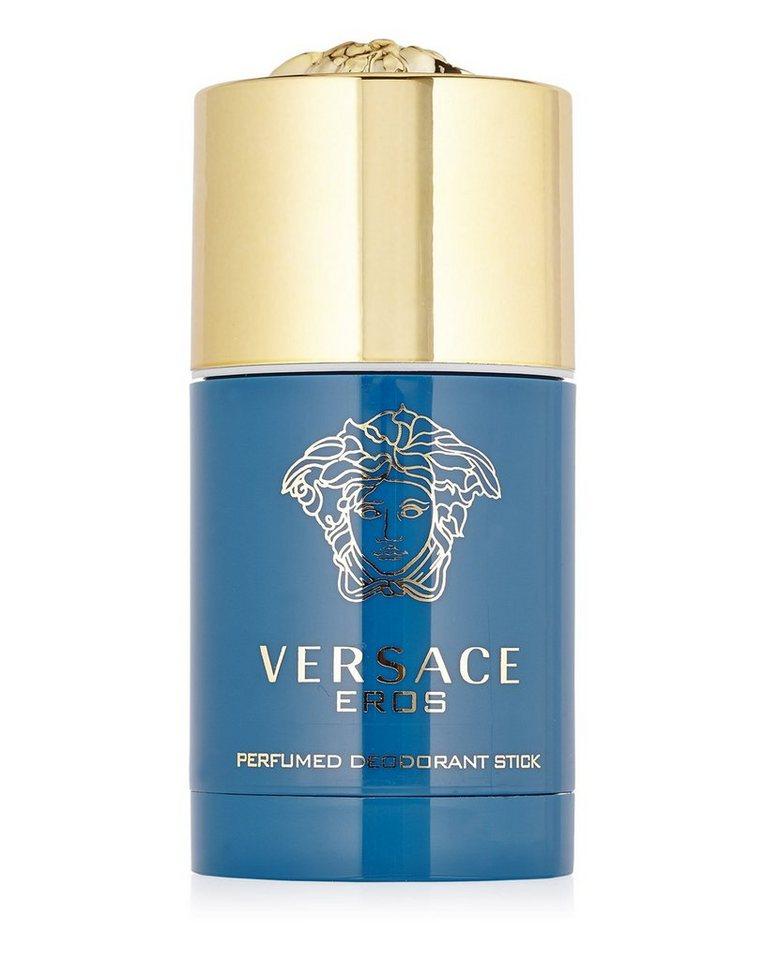 Versace Deo-Stick »Eros«