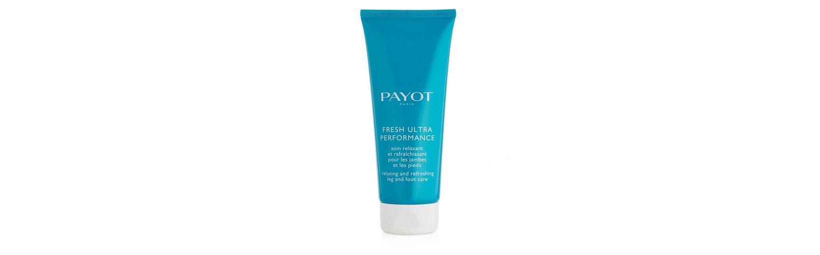 Payot Fußcreme »Fresh Ultra Performance«