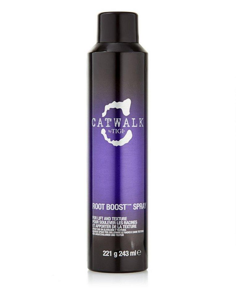 TIGI Haarspray »Root Boost Spray«
