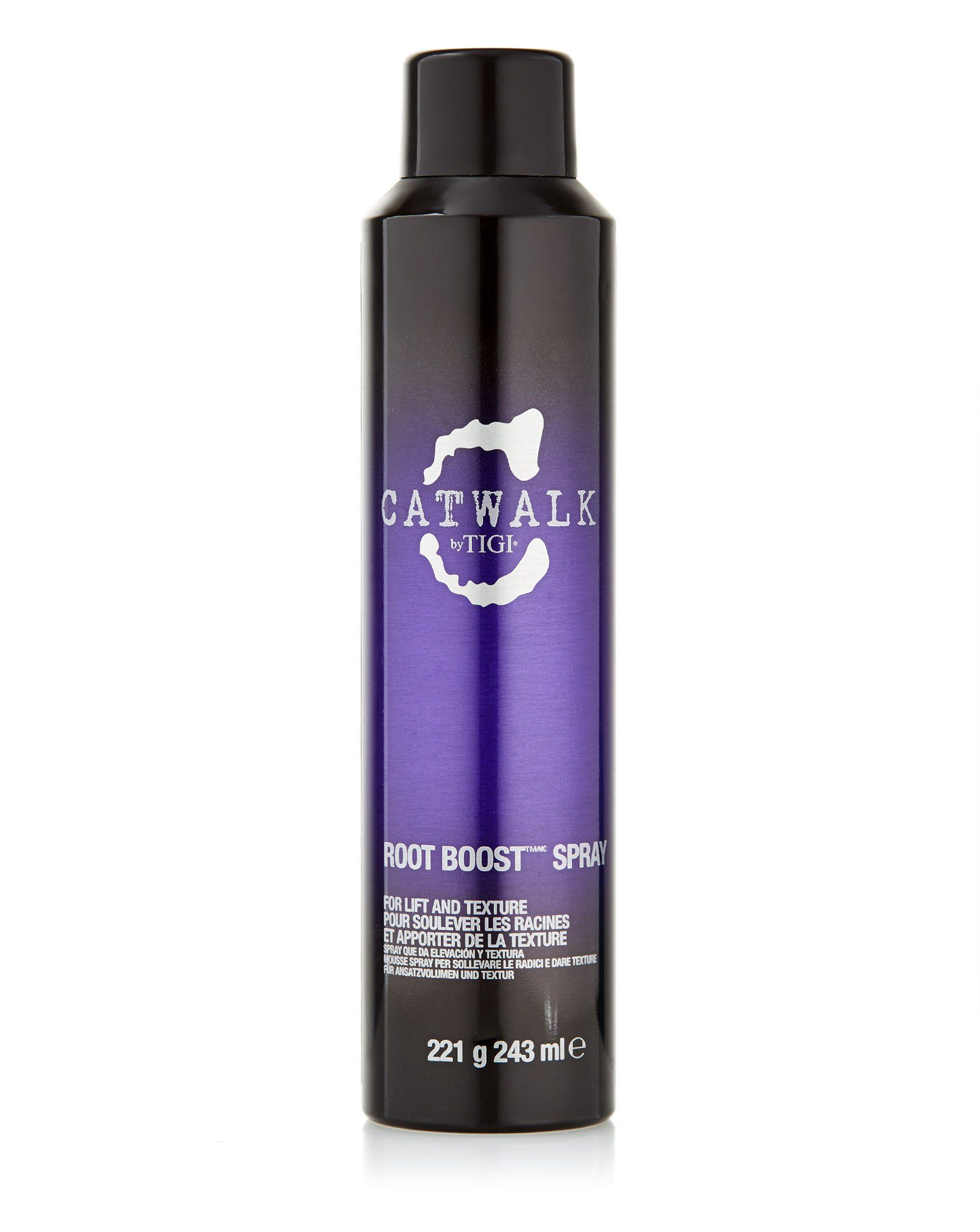 TIGI Haarspray »Root Boost Spray«