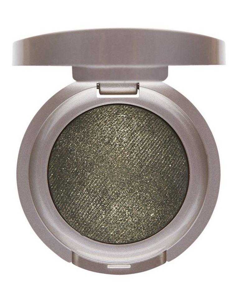 Artdeco Lidschatten »Pure Mineral Baked Eyeshadow« in 58