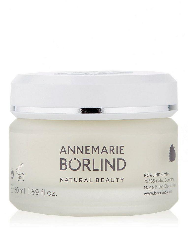 Annemarie Börlind Gesichtscreme »LL REGENERATION«