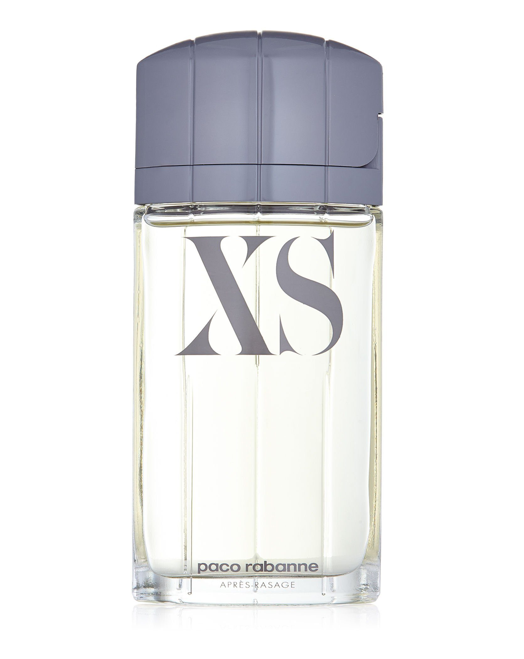 Paco Rabanne Aftershave »Xs«