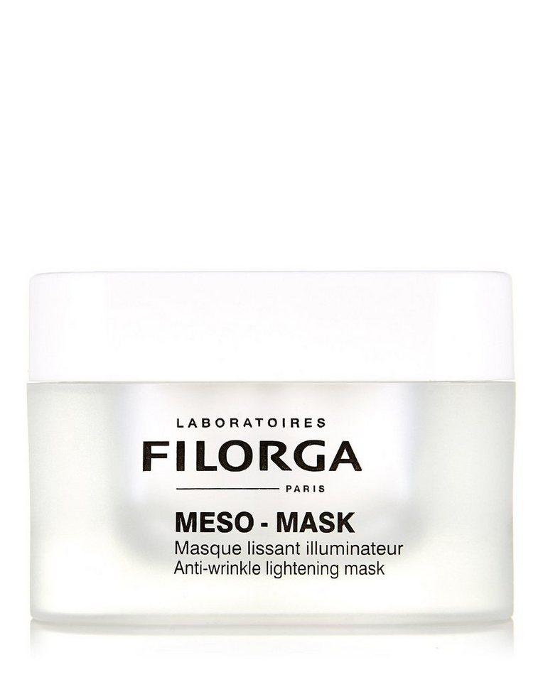 Filorga Gesichtsmaske »Meso Mask«
