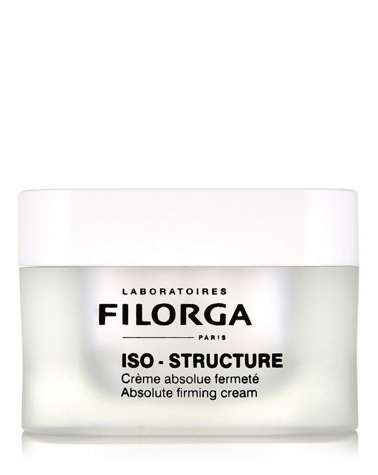 Filorga Gesichtscreme »Iso-Structure«