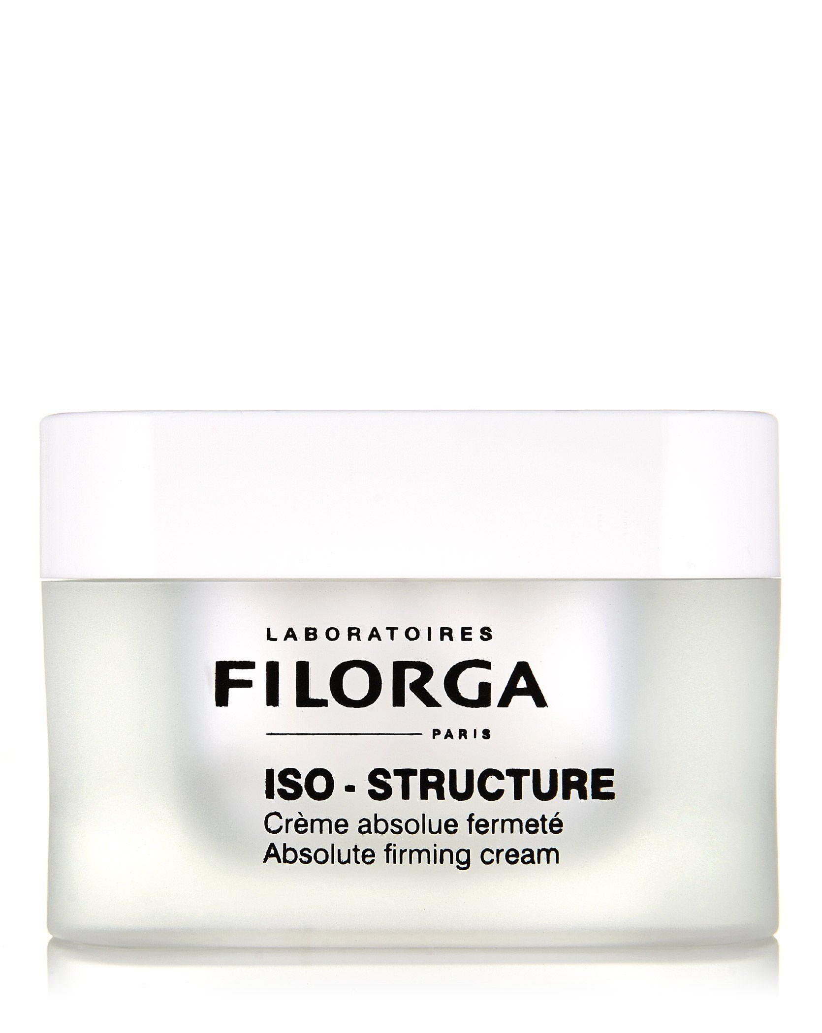 Filorga Gesichtscreme »Iso- Strukture«