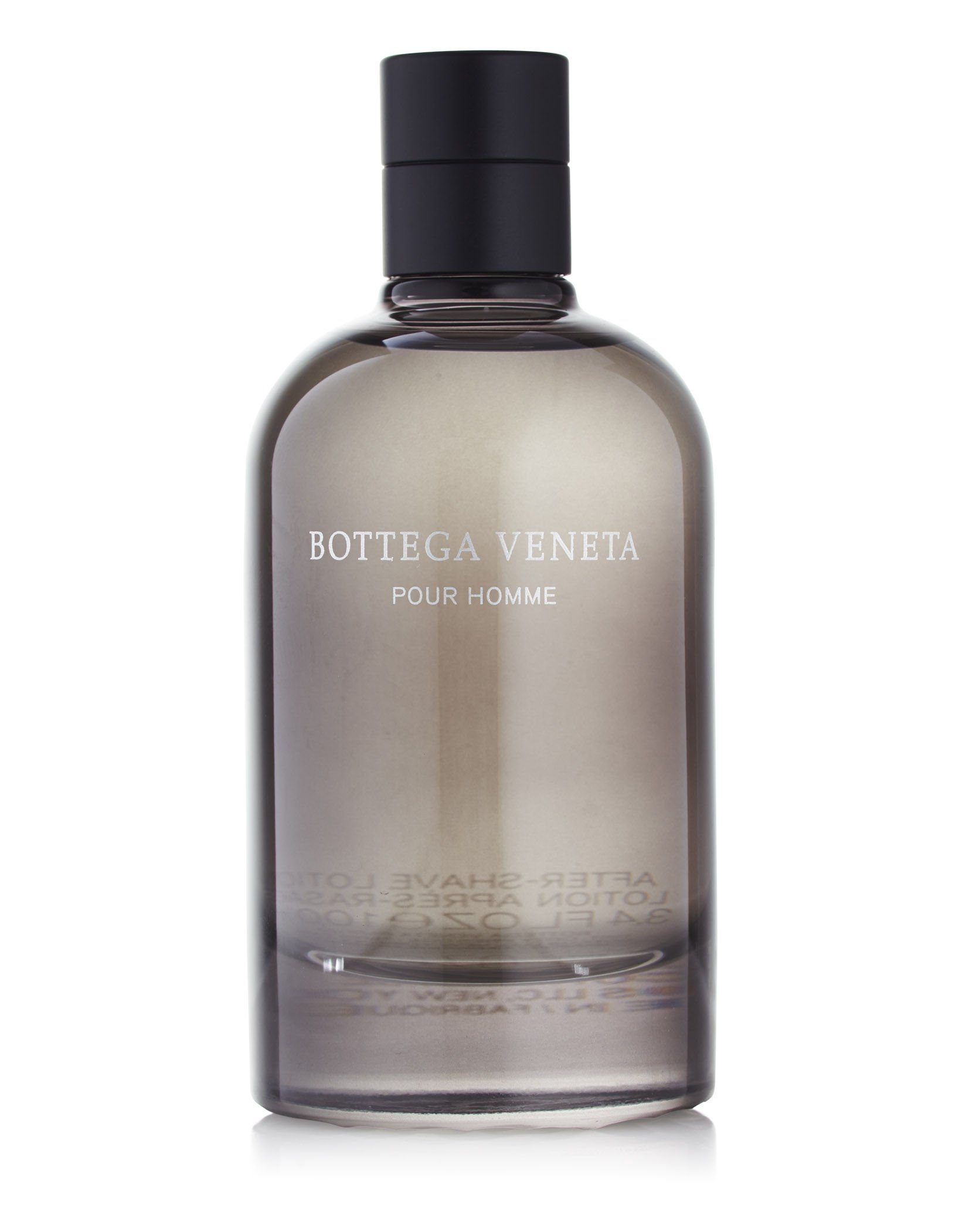 Bottega Veneta Aftershave-Lotion »Pour Homme«