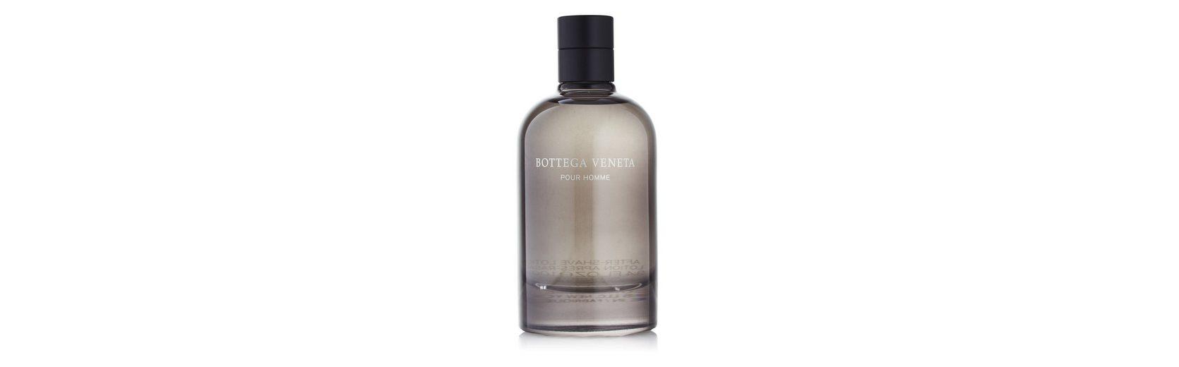 Bottega Veneta Aftershave-Lotion »Pour Homme«