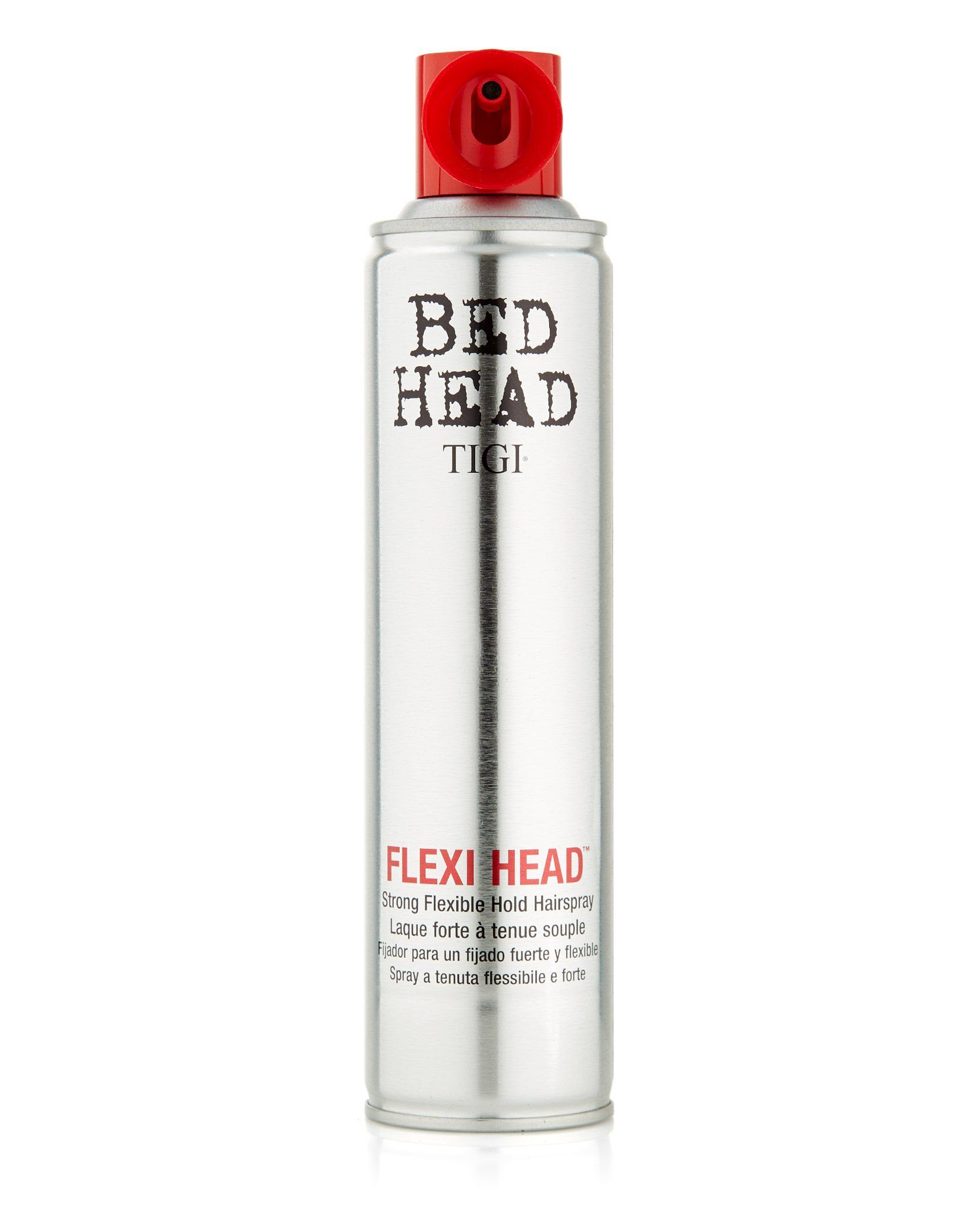 TIGI Haarspray »Flexi Head«