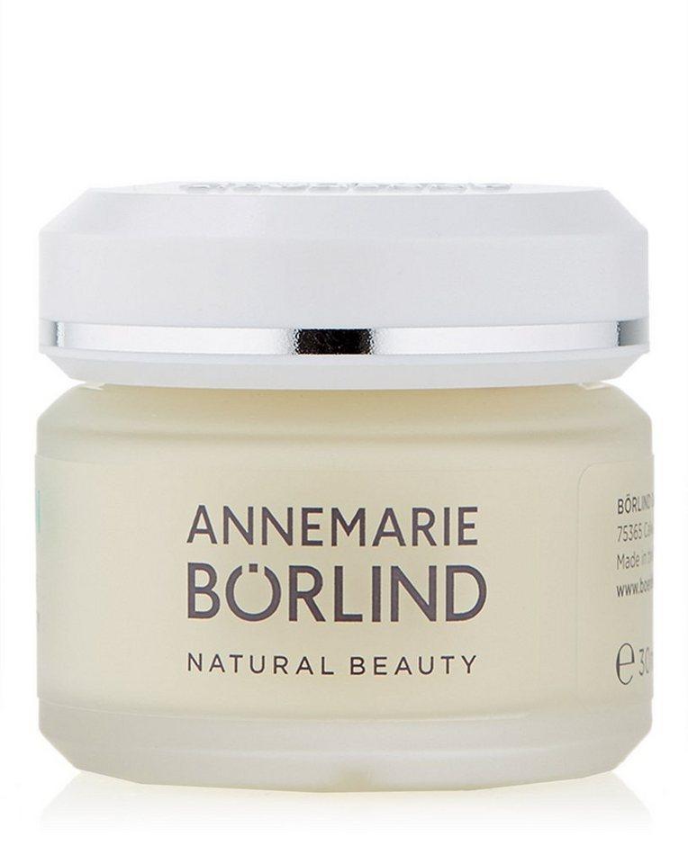 Annemarie Börlind Anti-Aging-Augenpflege »LL REGENERATION«