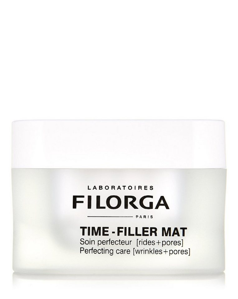 Filorga Anti-Aging-Pflege »Time Filler Mat«