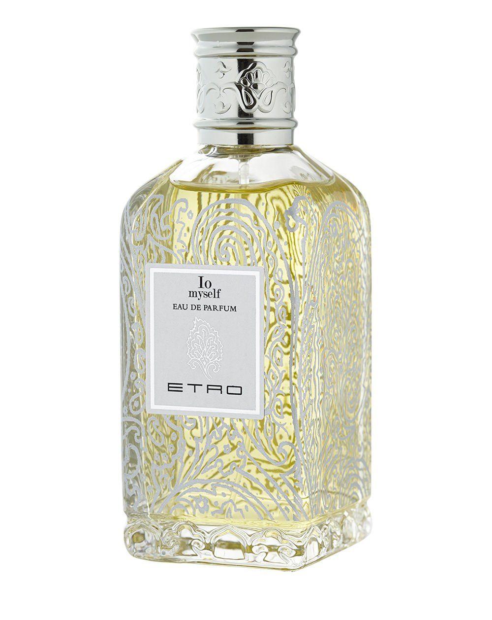 Etro Eau de Parfum »Io Myself«
