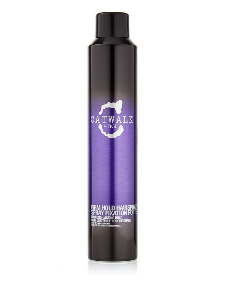 TIGI Haarspray »Firm Hold Hairspray«