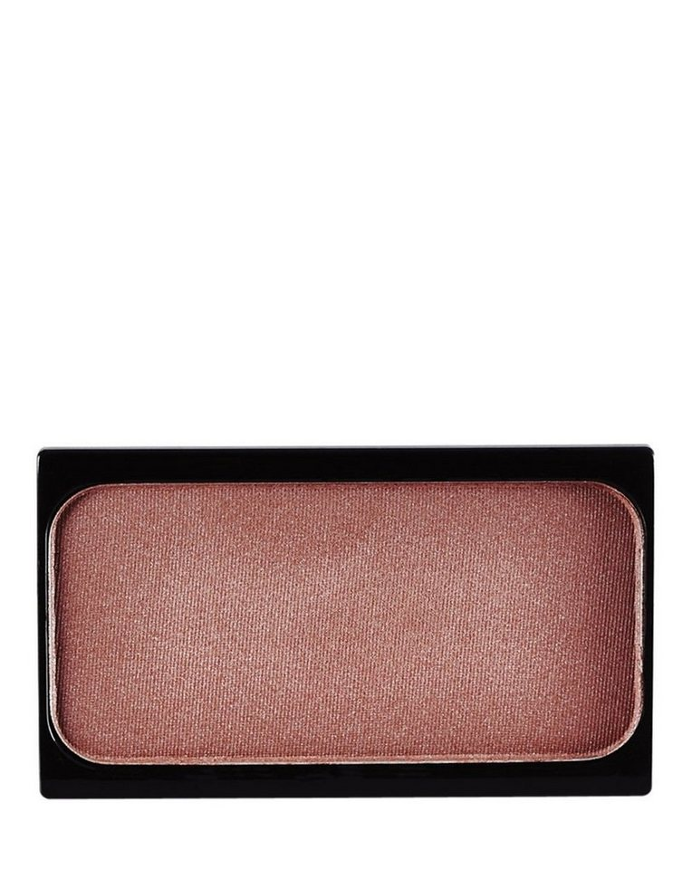 Artdeco Rouge »Blusher« in 48