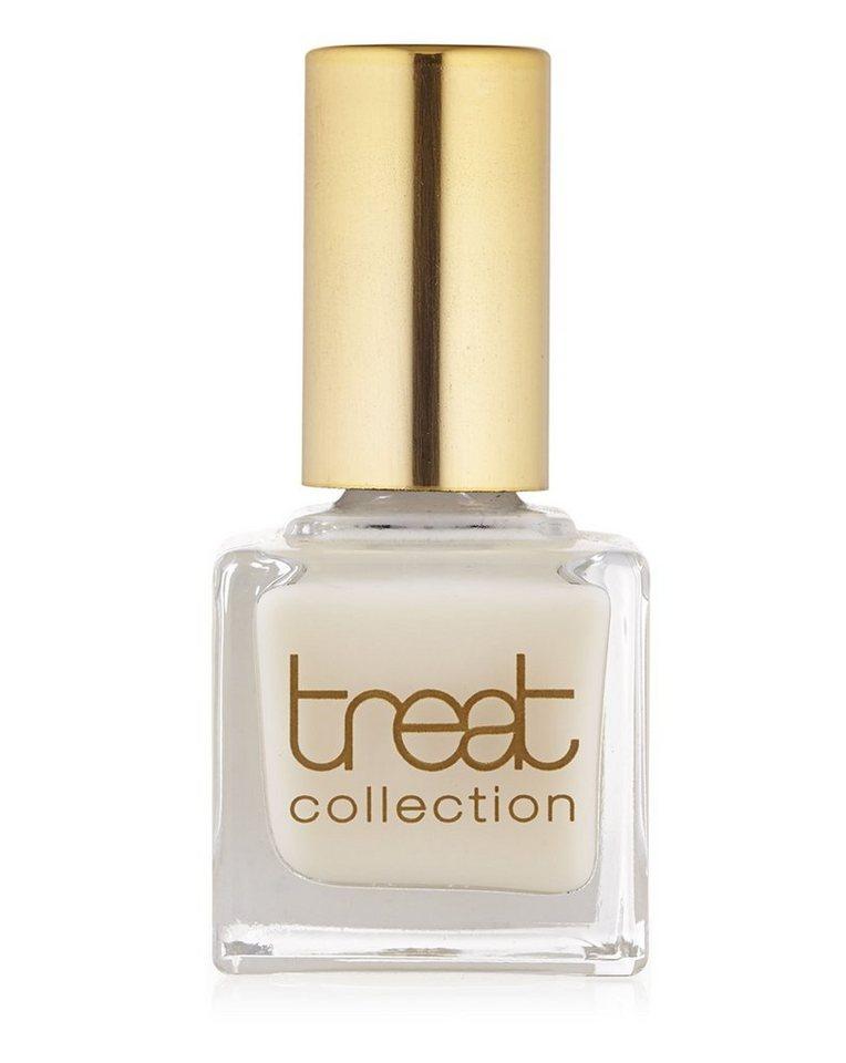 Treat Collection Nagellack »Base Coat«