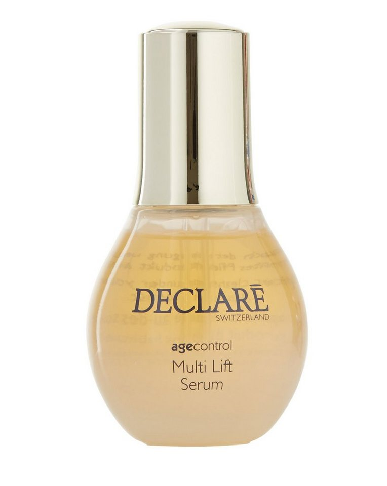 Declaré Serum »Age Control Multi Lift Serum«