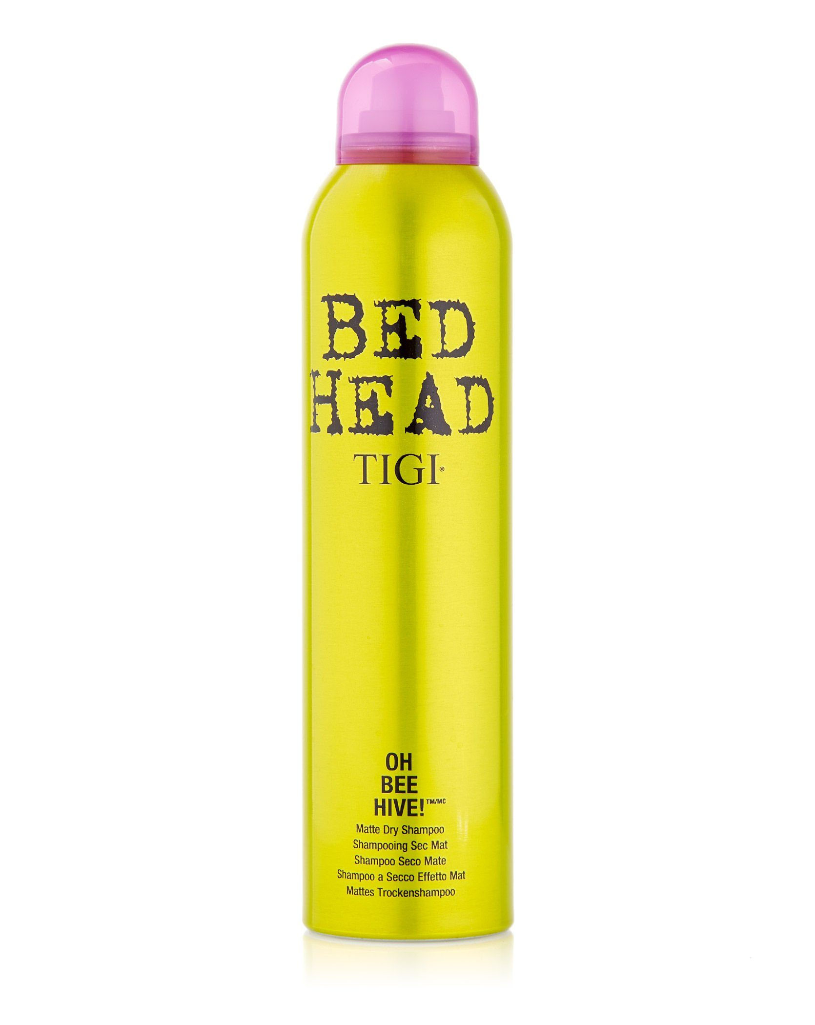 TIGI Trockenshampoo »Oh Bee Hive«