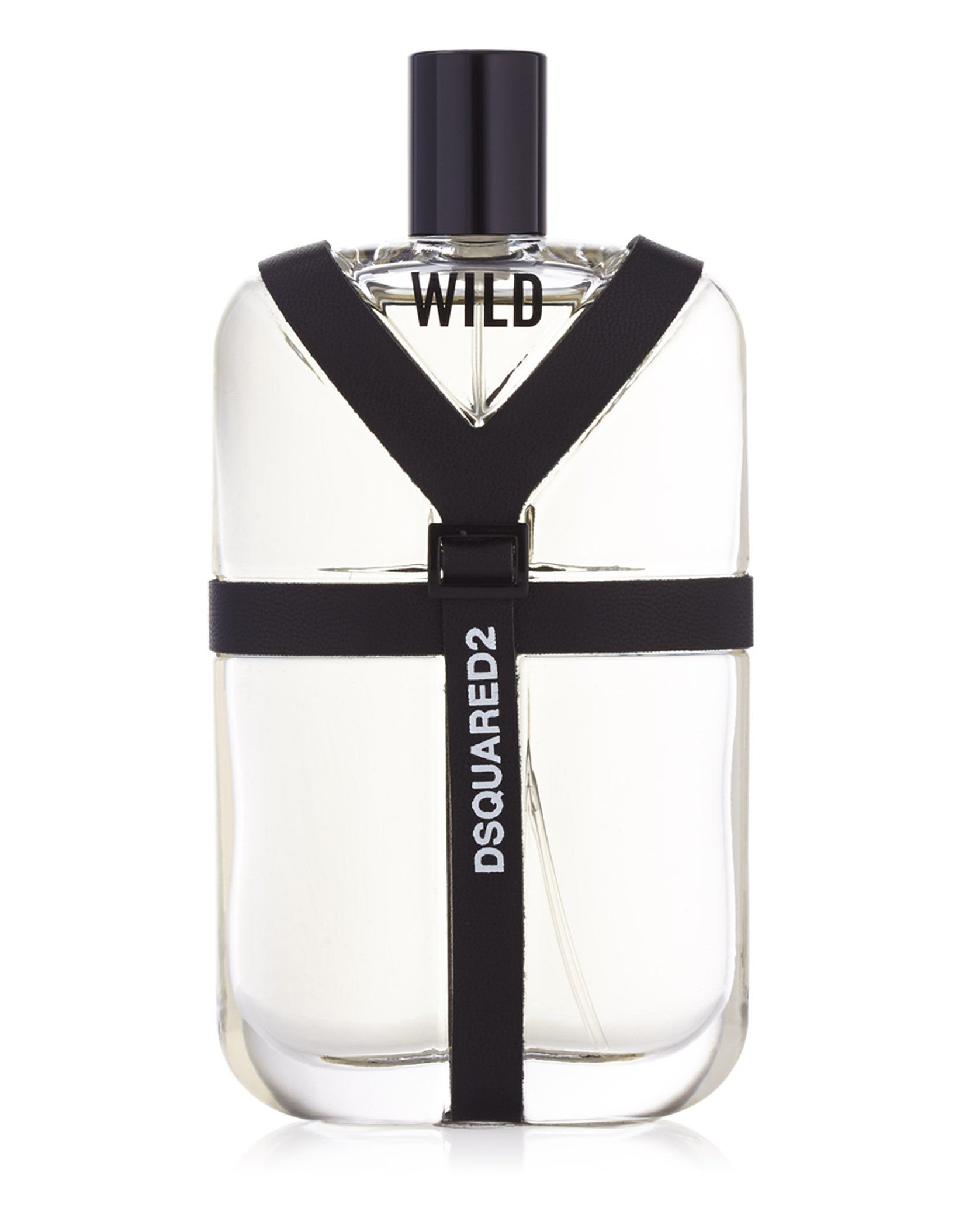 Dsquared2 Aftershave-Lotion »Wild«