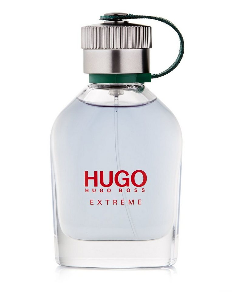 hugo boss eau de parfum hugo man extreme kaufen otto. Black Bedroom Furniture Sets. Home Design Ideas