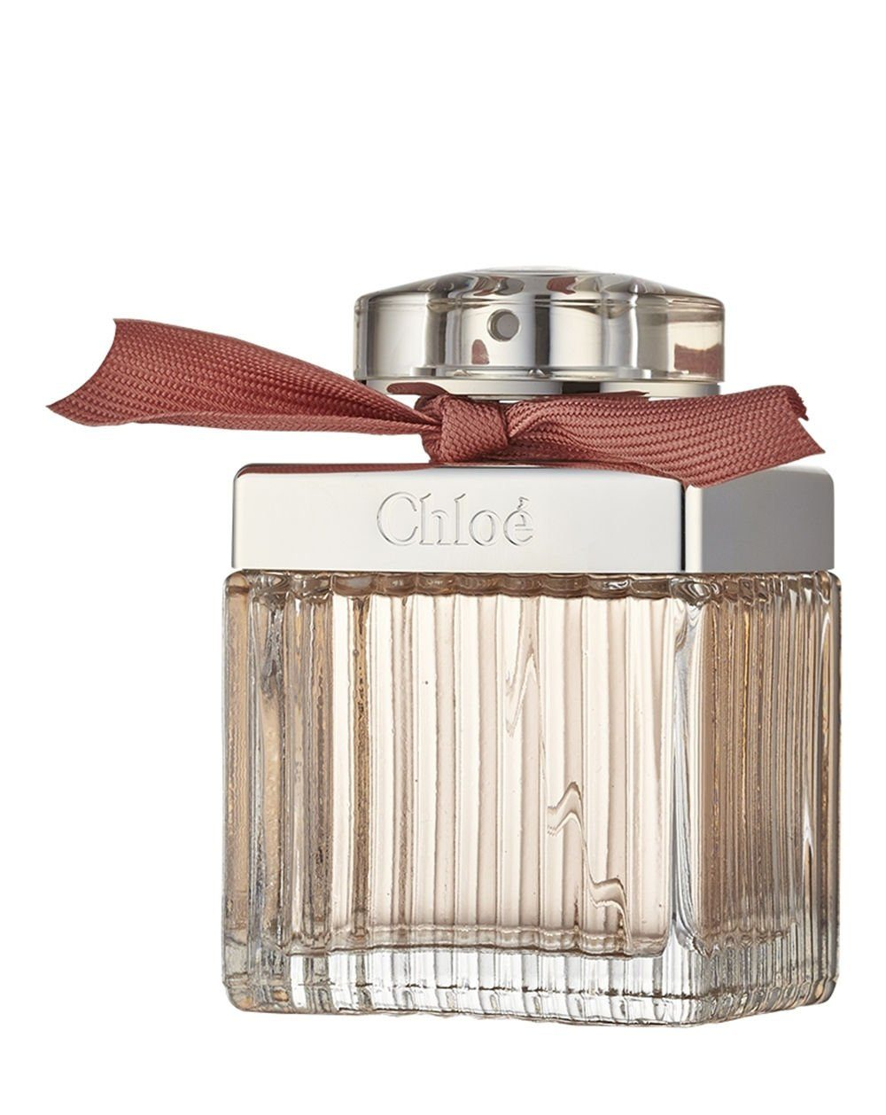Chloé Eau de Toilette »Roses De Chloé«