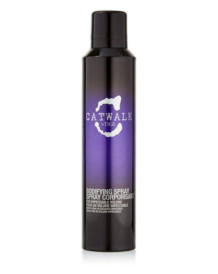 TIGI Volumenspray »Bodifying Spray«