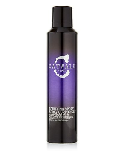 TIGI Haarspray »Bodifying Spray«