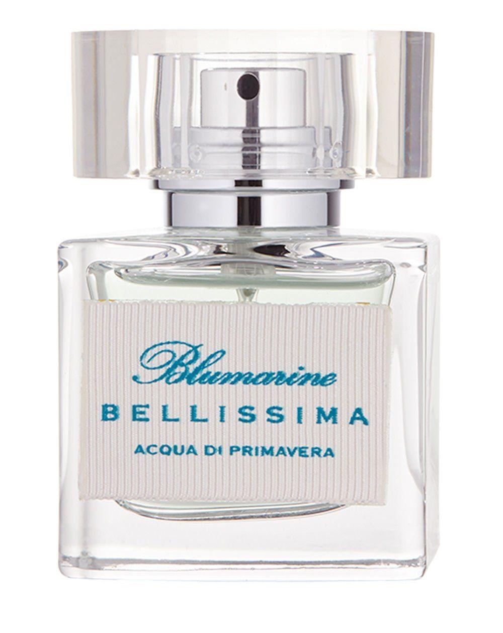 Blumarine Eau de Toilette »Bellissima Acqua Di Primaveraÿ«