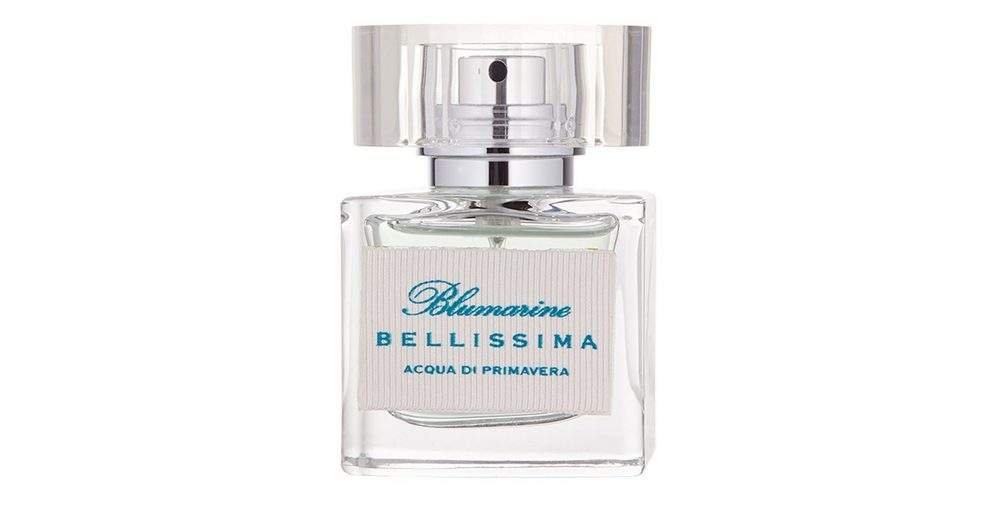 Blumarine Eau de Toilette »Bellissima Acqua di Primavera«
