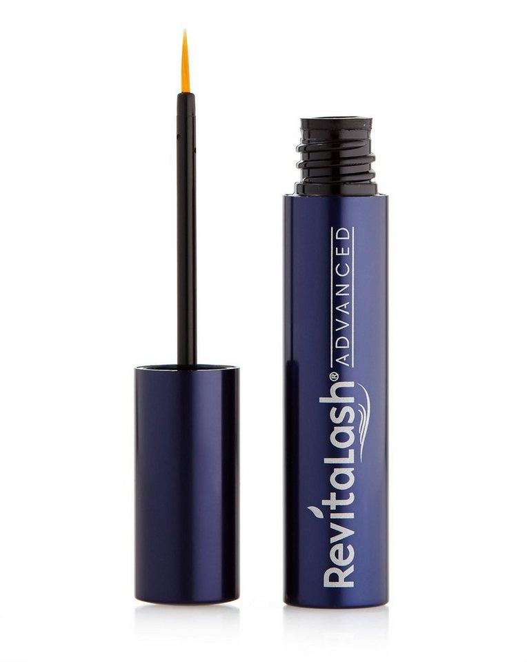 Revitalash Wimpernpflege »Advanced Eyelash Conditioner«