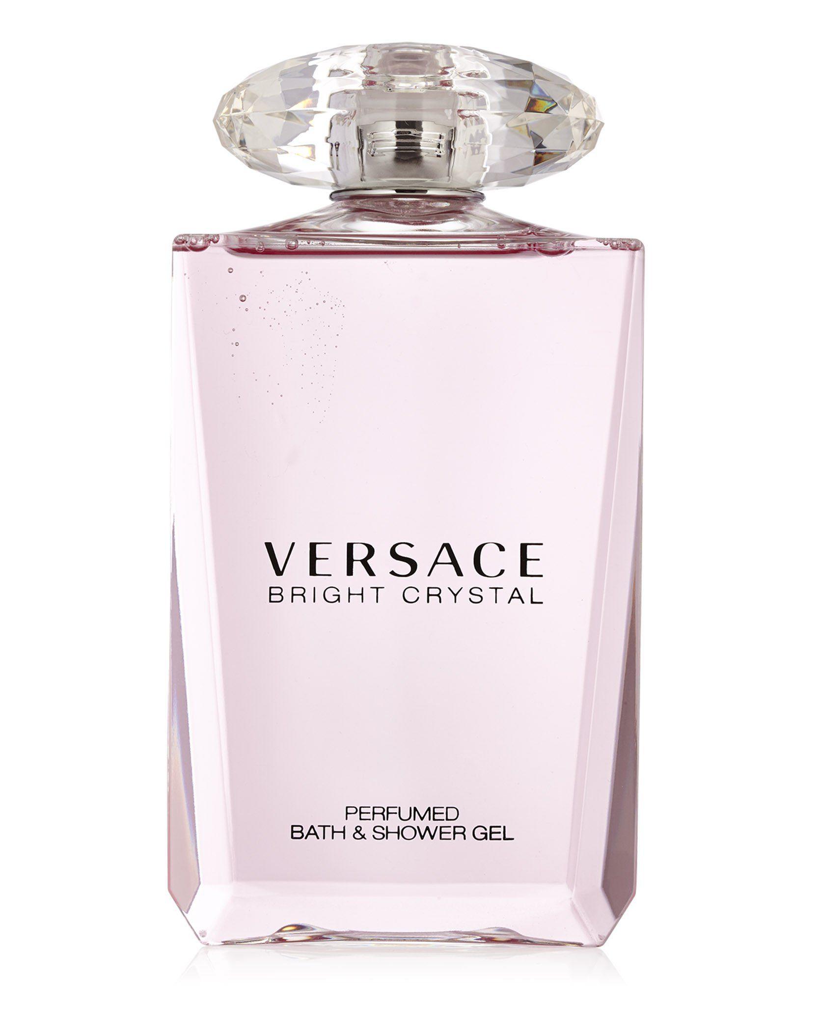 Versace Duschgel »Bright Crystal«