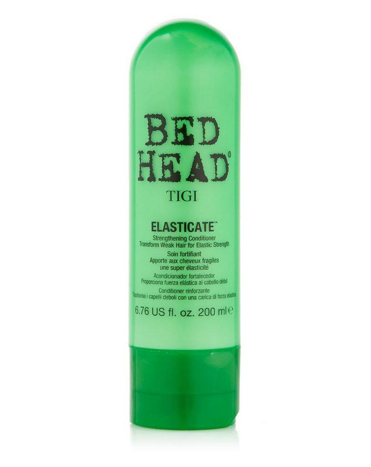 TIGI Conditioner »Bed Head Superfuel«
