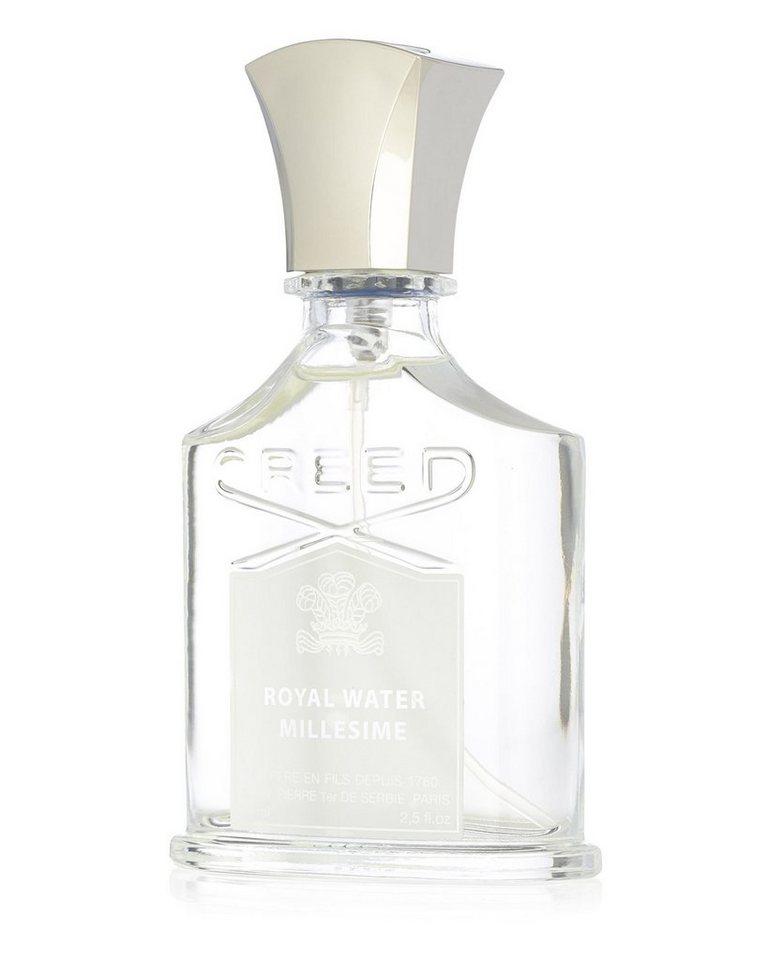 Creed Eau de Parfum »Royal Water«