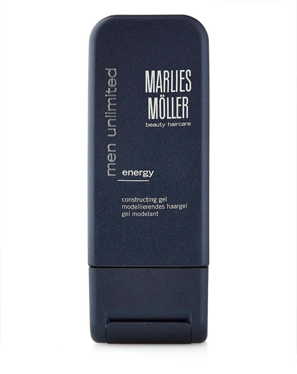 Marlies Möller Haargel »Men Unlimited - Energy«