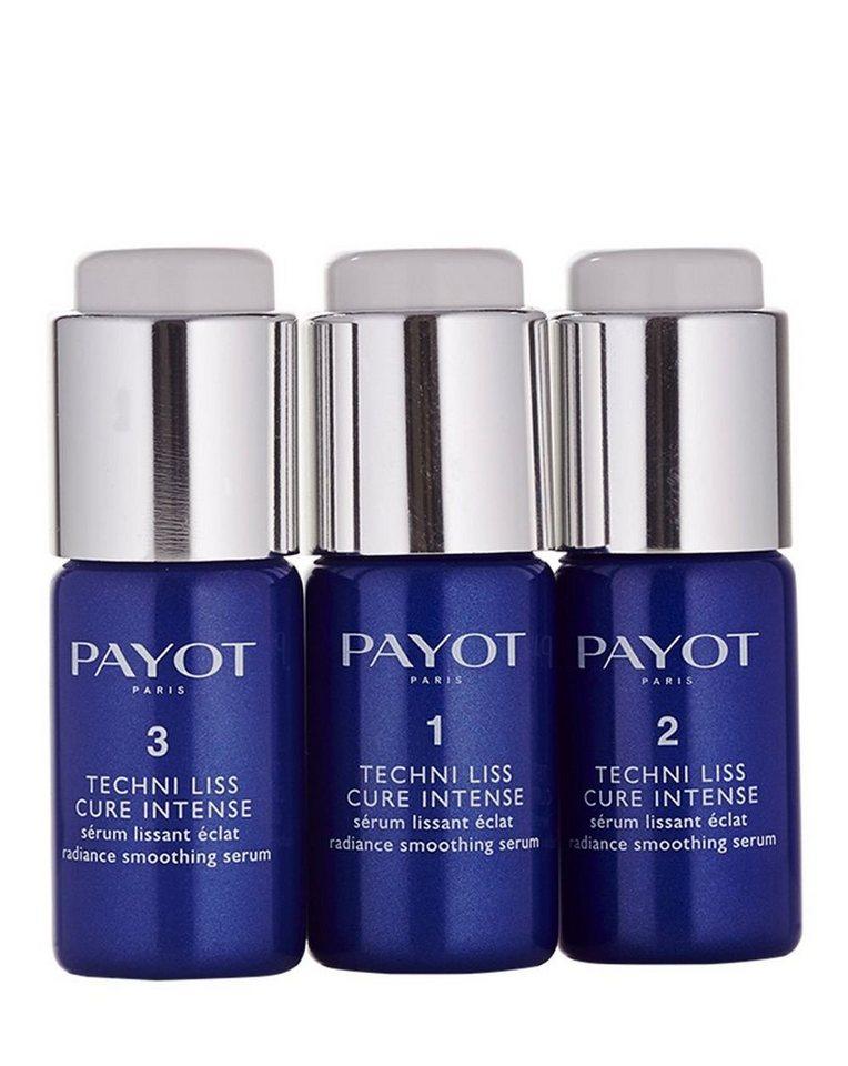 Payot Serum »Techni Liss Cure Intense«