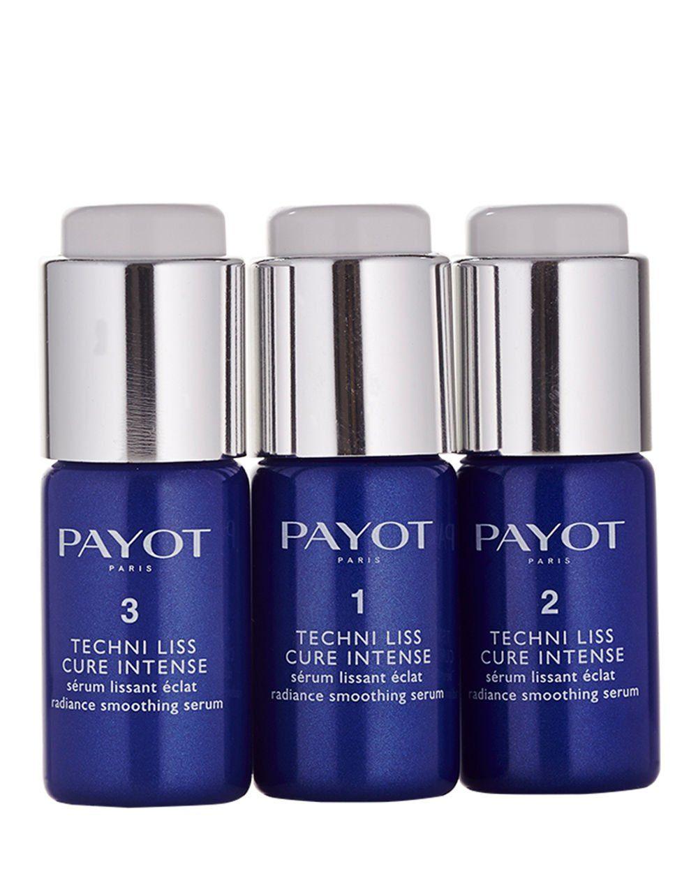 Payot Gesichtskur »Techni Liss«