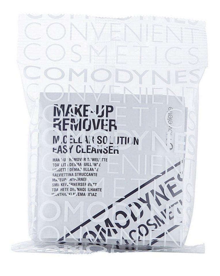Comodynes Make-up-Entferner-Tücher »Make-Up Remover Monodose«