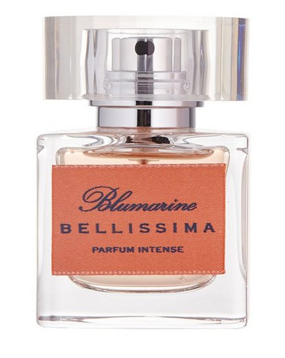 Blumarine Eau de Parfum »Bellissima Intense«