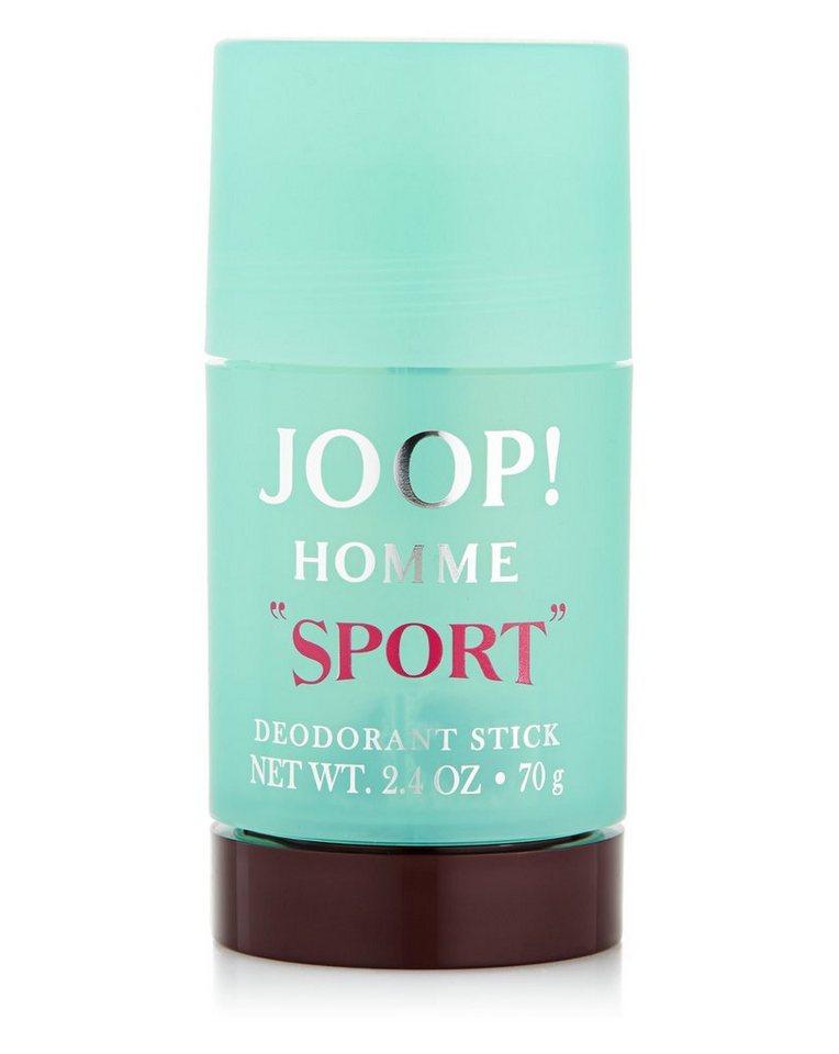 Joop! Deo-Stick »Homme Sport«