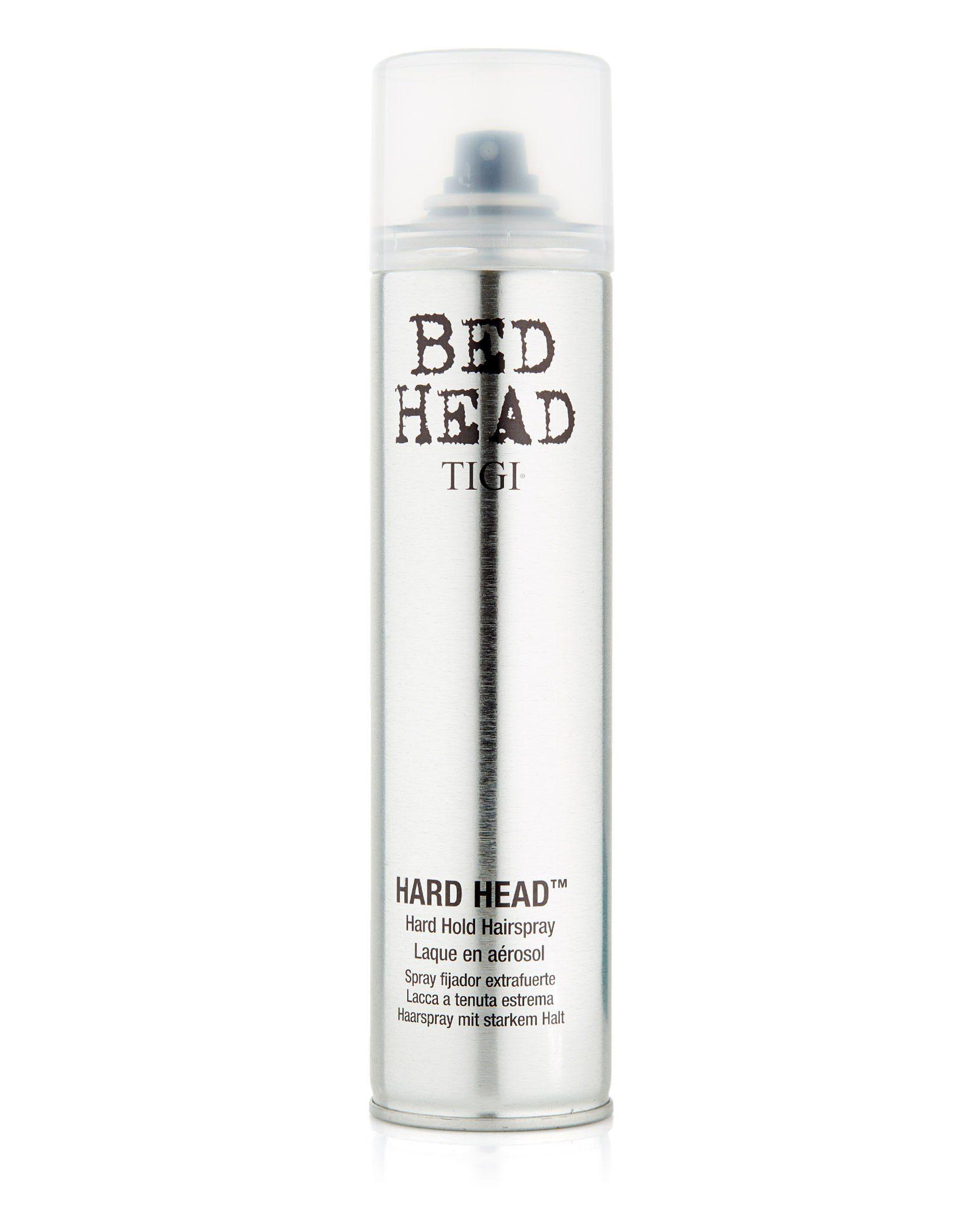 TIGI Haarspray »Bed Head Styling & Finish«