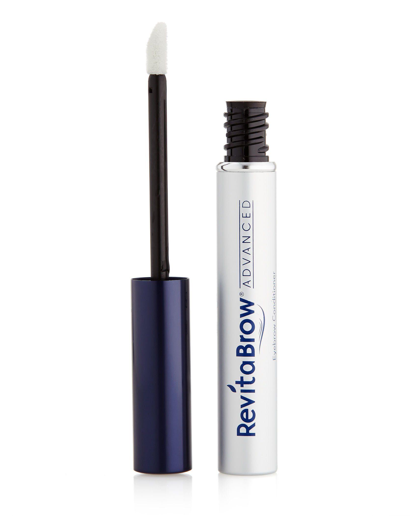 Revitalash Augenbrauenpflege »Revitabrow«