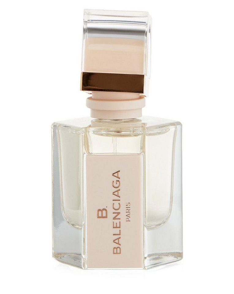 Balenciaga Eau de Parfum »B.Balenciaga Skin«