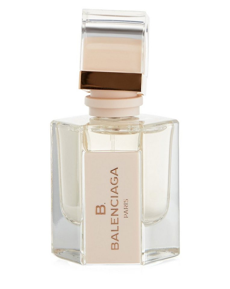 Balenciaga Eau de Parfum »B. Skin«