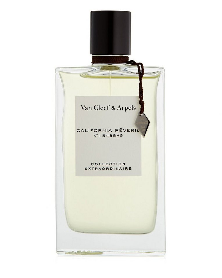 Van Cleef & Arpels Eau de Parfum »Collection Extraordinaire California Reverie«