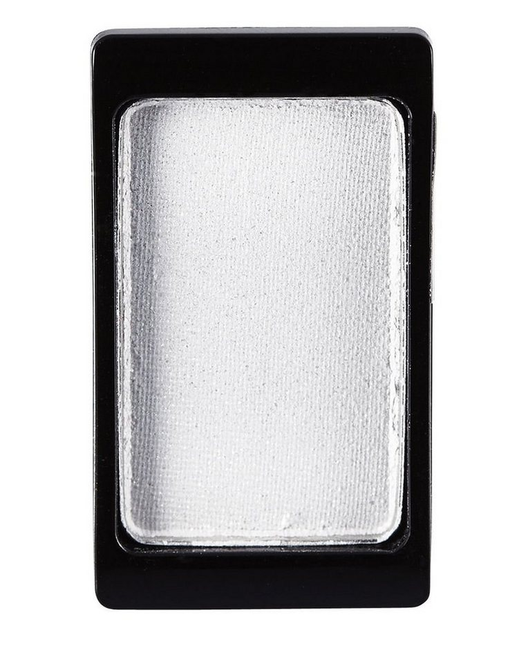 Artdeco Lidschatten »Glamour Eyeshadow« in Nr. 313 Glam White