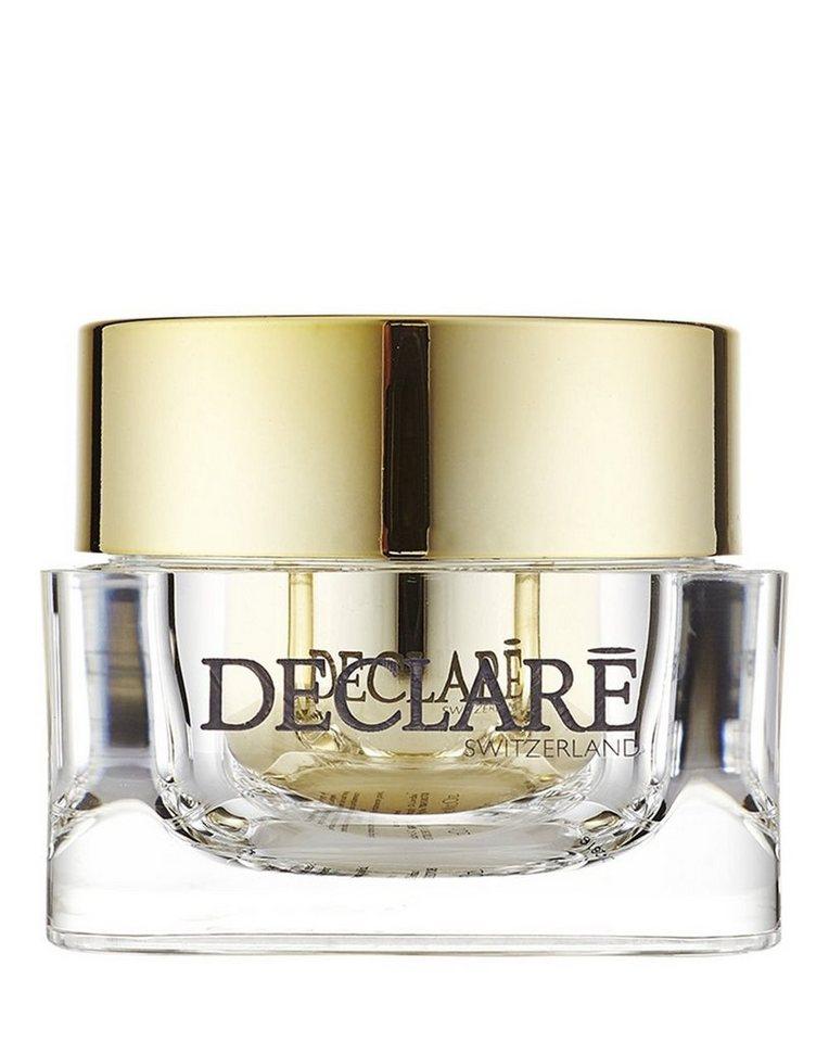 Declaré Gesichtscreme »Caviar Perfection Luxury Anti-Wrinkle Cream«