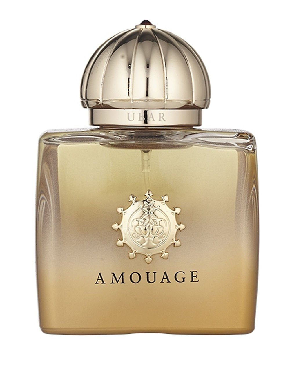Amouage Eau de Parfum »Ubar Woman«