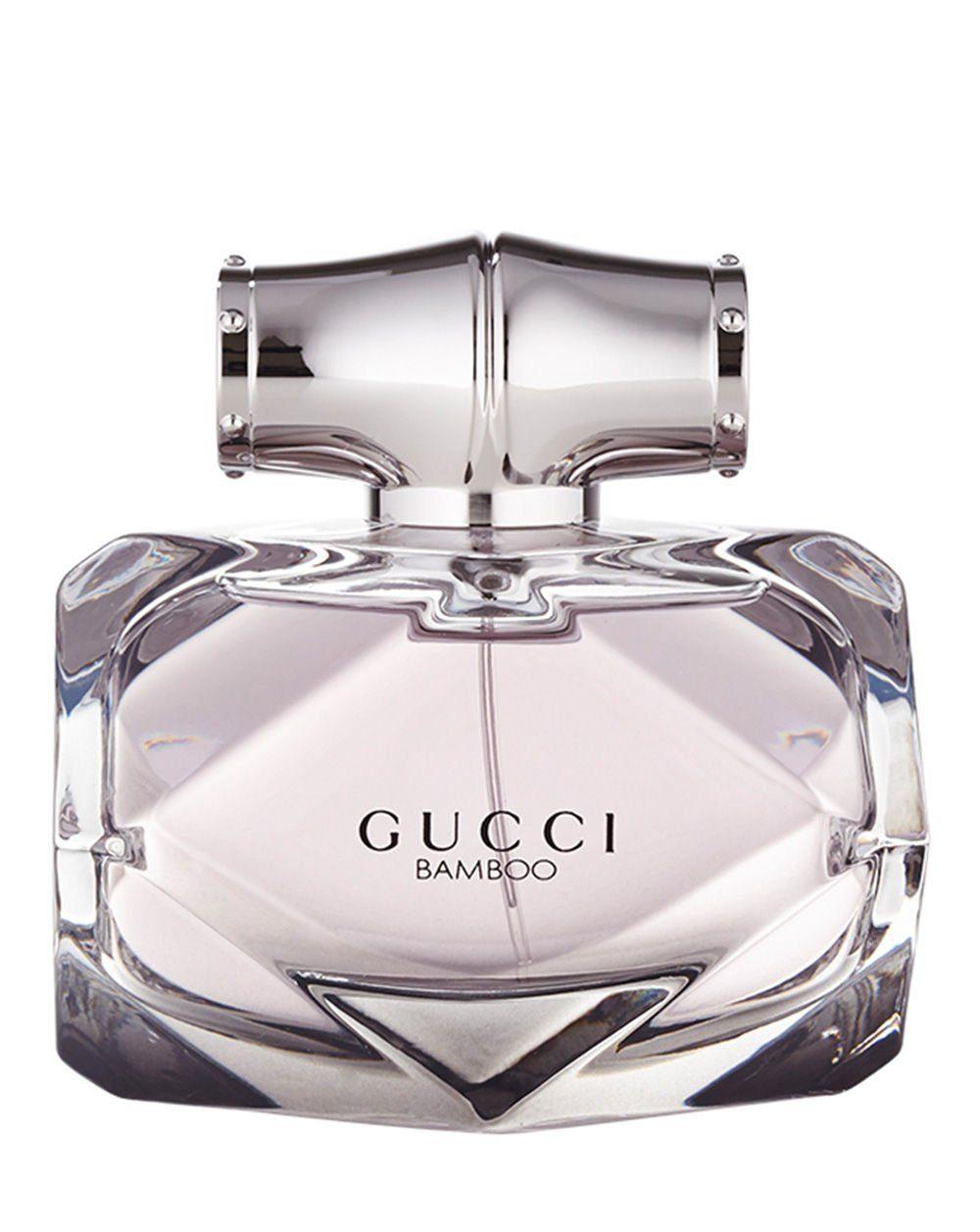 Gucci Eau de Parfum »Bamboo«