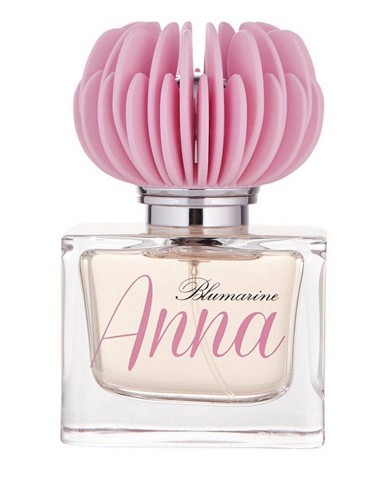 Blumarine Eau de Parfum »Anna«