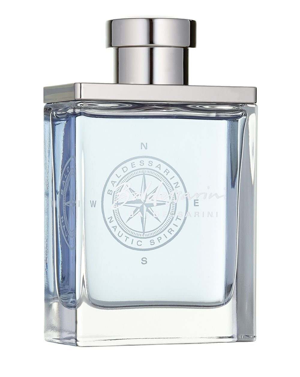 Baldessarini Aftershave-Lotion »Nautic Spirit«