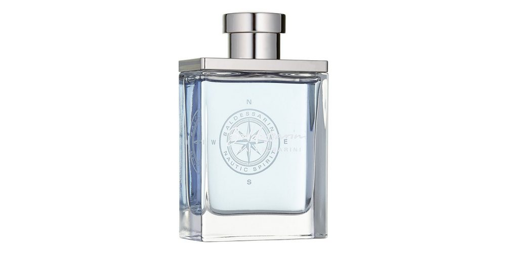 Baldessarini Aftershave-Lotion »Nautic Spirit«
